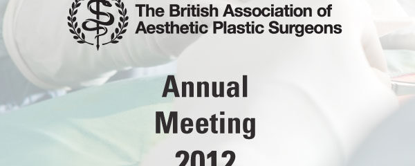BAAPS Annual Meeting