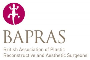 Mr Oliver attends BAPRAS Cosmetic Breast Surgery advanced training