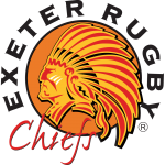 Exeter Chiefs website