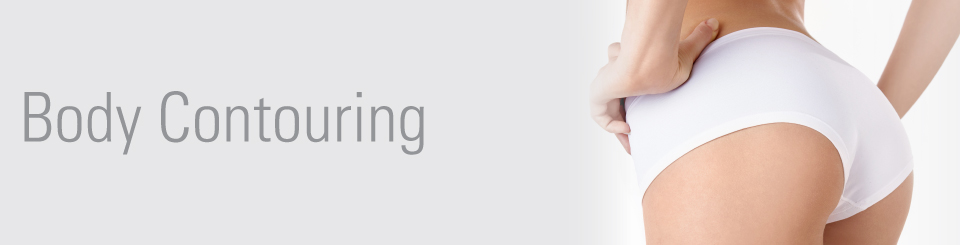 Body Contouring Surgery Exeter Torbay Devon Guernsey by David Oliver expert Cosmetic Surgeon