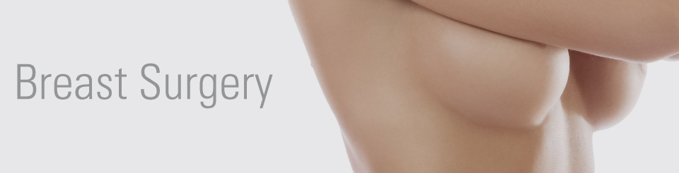 Breast Surgery Exeter Torbay Devon Guernsey by David Oliver expert Breast Surgeon