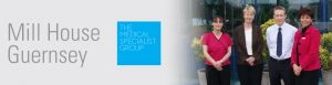 David Oliver Cosmetic Surgery patient consultations The Medical Specialist Group Mill House Guernsey