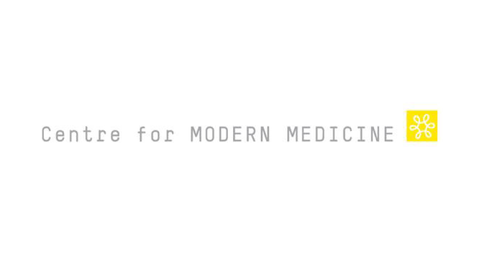 Link to Centre for Modern Medicine from Cosmetic Surgeon David Oliver website