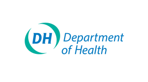 Link to Department of Health from Cosmetic Surgeon David Oliver website
