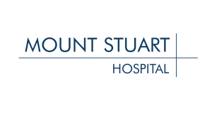 Link to Mount Stuart Hospital from Cosmetic Surgeon David Oliver website