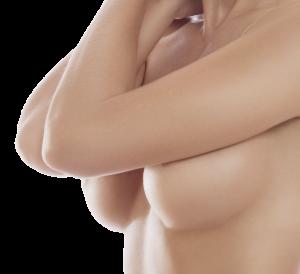 breast surgery procedures David Oliver cosmetic surgeon homepage slider