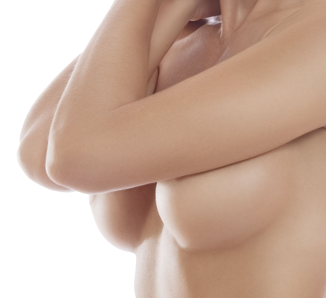 breast surgery procedures David Oliver cosmetic surgeon homepage slider