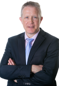 David Oliver Devon Cosmetic Surgeon consultations in Torbay, Exeter & Guernsey