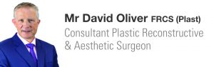 David Oliver Breast Reduction Surgery & Cosmetic Procedures