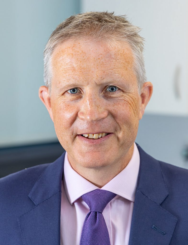 David Oliver Exeter Cosmetic Surgeon